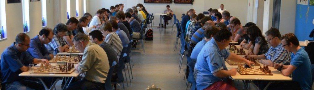 NHSB-Snelschaakkampioenschap